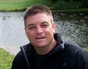 Ken Janke