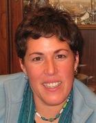Carol Buckheit