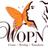 Women of Power Network, Inc