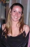 Emily Granelli