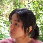 Hiroko Ide