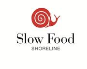 Slow Food Shoreline