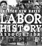 Labor History Association