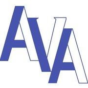 Association Of Volunteer Admins