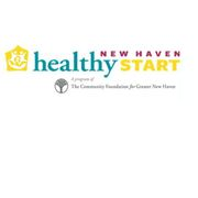 New Haven Healthy Start