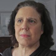 Ana Arellano