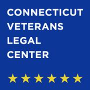 CT Veterans Legal Center
