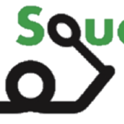 Squash Haven