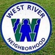 West River Neighborhood Services
