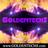 GoldenTechs