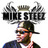 mike steez