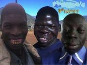 Ma HB wa Tulonge