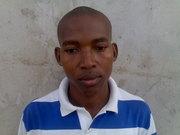 MKUBWA G