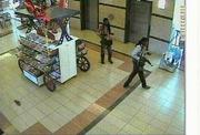YASEMEKANA hawa ni Alshabaab wakiwa ndani ya Mall huko Kenya
