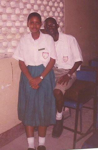 Unawatambua hawa? ni mastaa wa Bongo kwa sasa