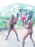 Sasa Kunambi na Omary mwamgombea nani?