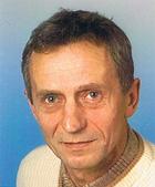 Lothar Seifert