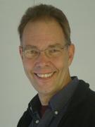 Hans Anneveld