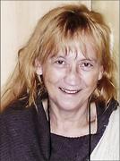 Teresa Turkowska