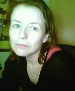 Janet Großheim