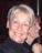 Linda Jeffreys