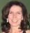 Patricia Robb