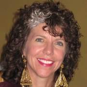 Debbie Takara Shelor