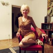 Irina Chirica