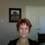 Marcie Newman LMT