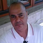 Daniel Ronald Julienne