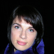 Daniela Chelariu