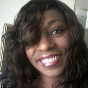 Pamela D Cousins