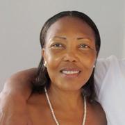 Myriel Rita Davis