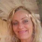 Patricia Tatterson