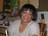 Gilda  Payne