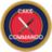 TheCake Commando