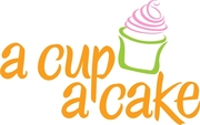a Cup a Cake