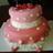 Dee's Dream Cakes