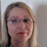 Wanda L. Griffin