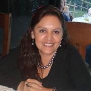 Luz Iglesias