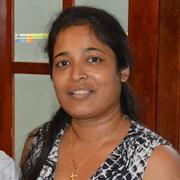 Inoka Nishanthi