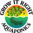 Growitright Aquaponics