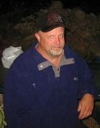 Rick Stillwagon