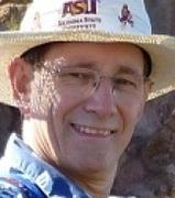 Jim Troyer