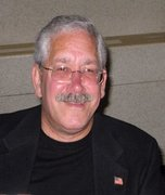 Ralph R. Zerbonia