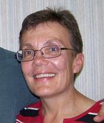Terri Mikkola