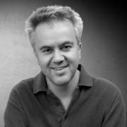 Shaun Mavronicolas
