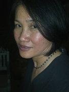 ARLENE C. ALEGRE