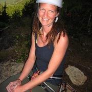 Julie Vandenbor