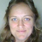 Kirsten Udd